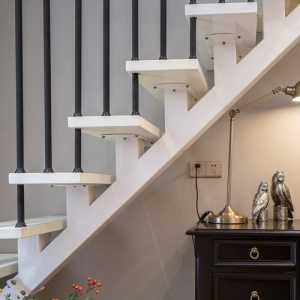 樓梯扶手價格
