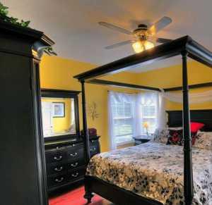 無錫40平米1居室房屋裝修大概多少錢