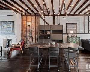 我有小區房一套,四室兩廳,130平米,因還款壓力大,想把套房改裝成5個單間出租,請問合法嗎?