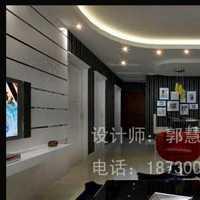 在北京房子产权是父母的可以提取我的住房公积金进行装修吗