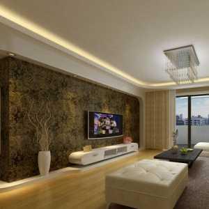 欧式古典客厅方案效果图