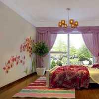 乌鲁木齐65平房子装修预算