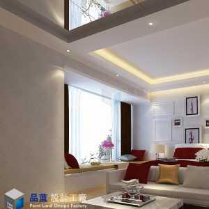 北京的北京裝修公司排名