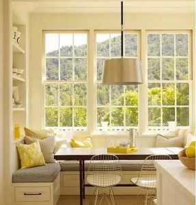 梦想改造家装修新房吗