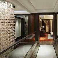 北京室内装饰北京