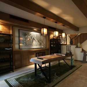 溫州40平米1室0廳毛坯房裝修要多少錢