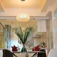 在上海房屋装修能提取公积金吗