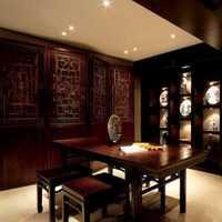 上海装饰市场如何