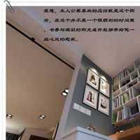 哈尔滨100平米房子简装修大概多少钱装修报价