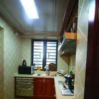 北京經緯藝盛裝飾廚房瓷磚鋪貼方法