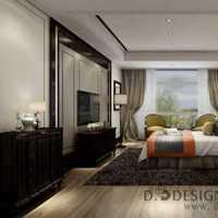两室朝南的100平户型怎么隔成3室内设计