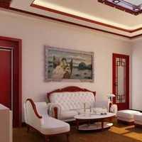 裝飾裝修設計北京