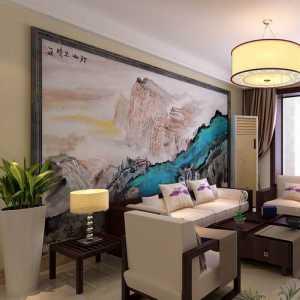 有谁了解北京哪家装饰公司工程不外包的吗