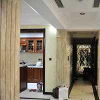 上海建筑装饰集团第三工程有限公司