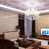 北京办公室装修设计预算