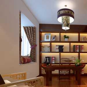 为金色家园房型图做的设计