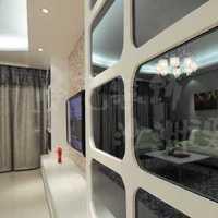 北京新型建材装饰材料