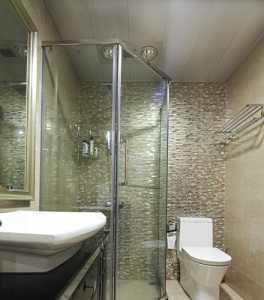 60平loft公寓如何装修设计