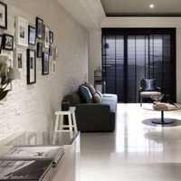 家装防水活动方案