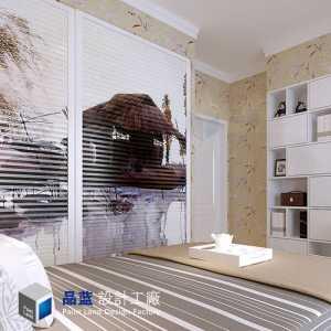 珠江裝修工程設計公司