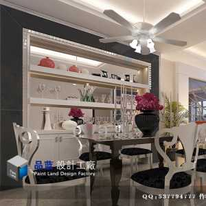 天津尚城博瑞装饰公司