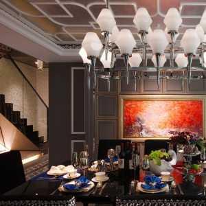 北京英偉裝飾公司