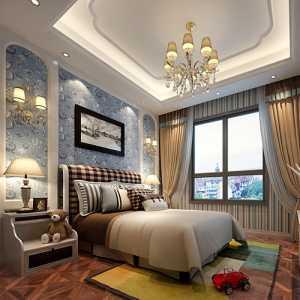 北京鸿居装饰和久久居安装饰哪个好
