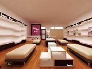 重慶雅域家具有限公司