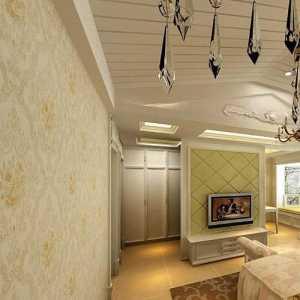 二房一厅简约素雅的卫生间装修效果图大全2012图片
