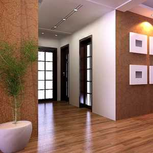 裝飾施工工藝木地板施工工藝四方面解析
