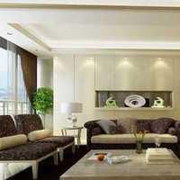 北京北歐廚房地磚品牌北歐廚房裝修技巧