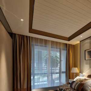 南昌40平米1室0廳房屋裝修大概多少錢