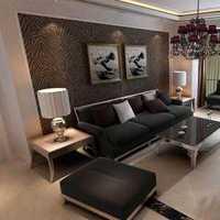 上海欧坊装饰设计有限公司成立多久了