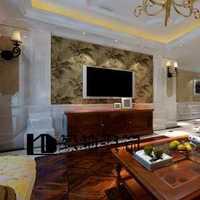 我打算找上海市吉美室内装潢有限公司装修房屋.这家公司效果...
