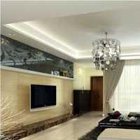 北京旧房装修找哪家较好