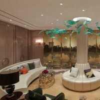 100平米两层别墅设计