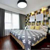 上海家庭装修哪家好