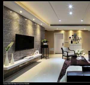 美的家裝飾