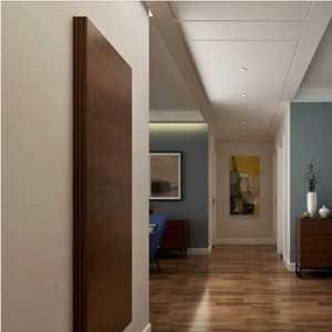 清代家具与明代家具的区别 清代家具特点