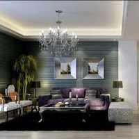北京海天环艺装饰公司宜昌分公司是哪一年创立的