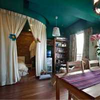 重庆乐尚装饰100平米整体家装预算多少钱
