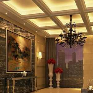 北京硅藻泥公司