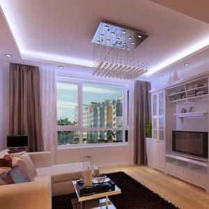 昆明40平米一居室老房裝修大約多少錢