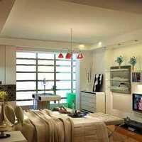 盐山130平米房子装修预算