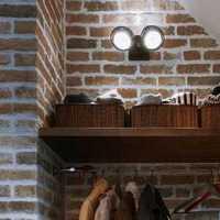 濟南小戶型家具裝修哪里有生產的