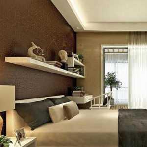 北京安得裝飾公司價格