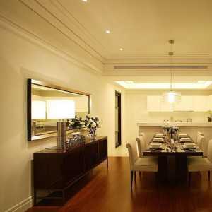 北京45平米一房一廳樓房裝修大約多少錢