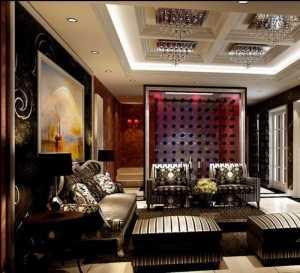 上海装修装饰价格是上海