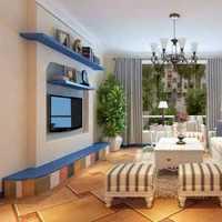 小公寓装修效果图 装修风格 酒店式 单身公寓怎么装修