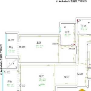 北京装饰工程施工节点